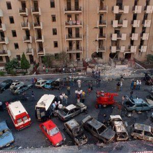 Anniversario della strage di via D'Amelio, ecco gli appuntamenti  a  Palermo