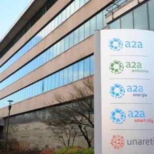 A2A, prosegue il piano di crescita nelle fonti rinnovabili e nelle soluzioni per l'efficienza energetica con l'ingresso nel Gruppo SunCity