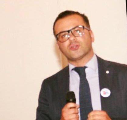 Aggredito  a colpi di bastone il vice sindaco di Paternò