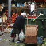 Sicilia, 1 milione e 700mila famiglie in povertà