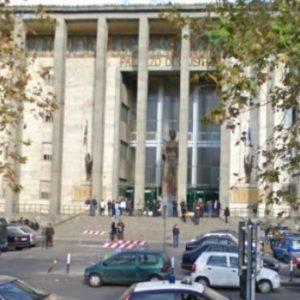 Catania, la Procura indaga sul dissesto