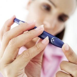 Screening in farmacia per prevenire il diabete, 2752 casi scoperti nel 2017, a novembre la campagna 2018