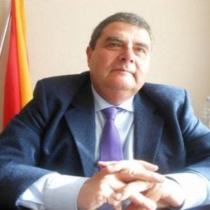 Giorgio Assenza presenta una proposta di legge  per la governabilità e la trasparenza degli Enti Locali