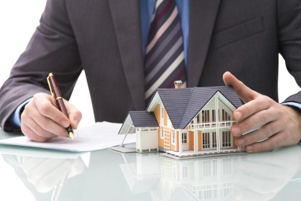 Mutui in Sicilia, nel 2017 -5,9% e a Palermo -9,7%. Finito effetto surroghe