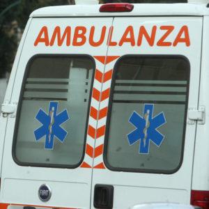 Palermo/ In coma dopo lite, muore in ospedale