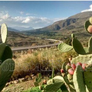 Autostrade Siciliane. Musumeci spinge l'Anas nel dare risposte celeri