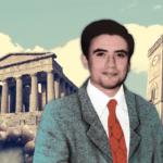 L'asse viario di Milazzo intitolato al giudice Livatino