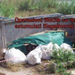 Racket tumulazioni in cimitero Bagheria