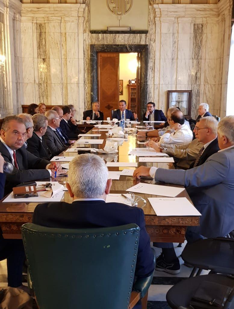 Approvata dal Consiglio Camerale la Relazione previsionale programmatica Tra le priorità, promozione dello sviluppo economico e gestione dei servizi sul territorio