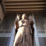 Abusi su minori, 14 anni a prete Catania