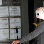 Istat: allarme per l'abbandono scolastico. Neet un giovane su 4