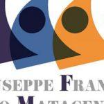 Onlus Franza-Matacena alla Camera di Commercio il resoconto del primo anno di attività