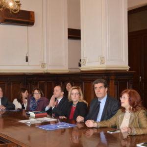 Messina/ il programma delle celebrazioni per il 50° anniversario della scomparsa di Salvatore Quasimodo