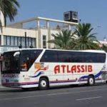Messina/Gli vietano di fumare nel pullman  e lui ferisce autista e bigliettaio