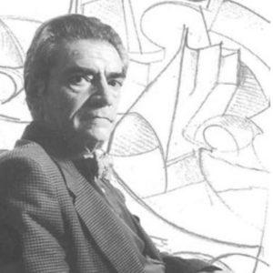 Cultura: centenario nascita Bruno Zevi, incontro a Palermo