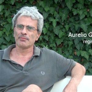 Cinema: il delitto Mattarella, set con attori siciliani. Regia di Aurelio Grimaldi, inizio riprese previsto da febbraio