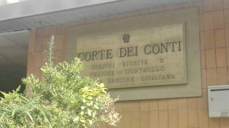 Tegola sulla Regione Siciliana: dovrà risarcire 2,14 miliardi
