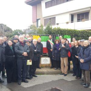I Giornalisti di Sicilia hanno ricordato S. Francesco di Sales