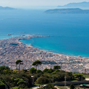 Risorse del governo regionale per sette città siciliane