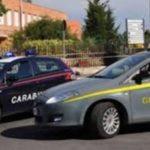 Trapani/ Riciclaggio oro, 2 gioiellieri arrestati