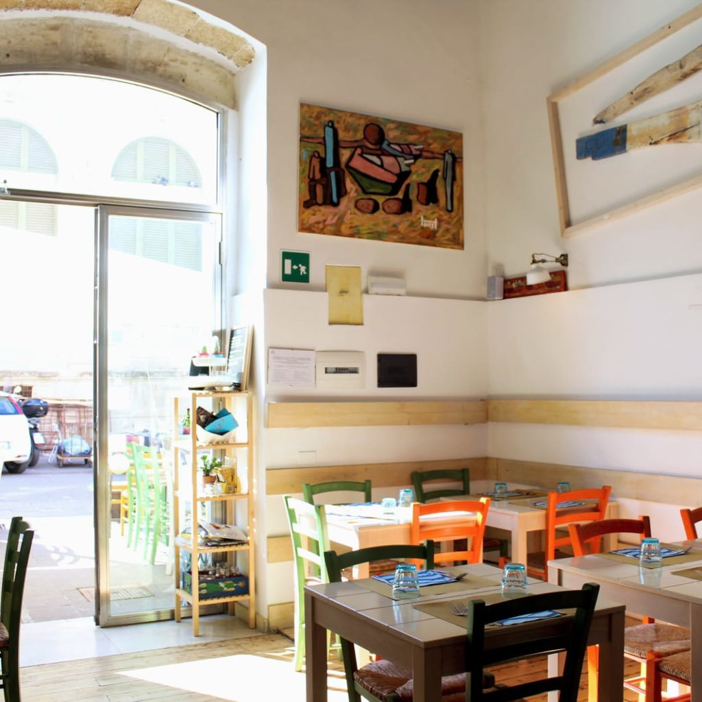 Siracusa/ StandArtUnico, al via un innovativo servizio per promuovere l'arte nella Sicilia Orientale