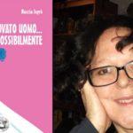 """Successo per la milazzese Nuccia Isgrò e il suo libro """"Giallo siciliano"""""""