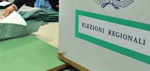 Elezioni Regionali Abruzzo: Marsilio (Centro-destra)  avanti, Lega è il primo partito con il 28,7%