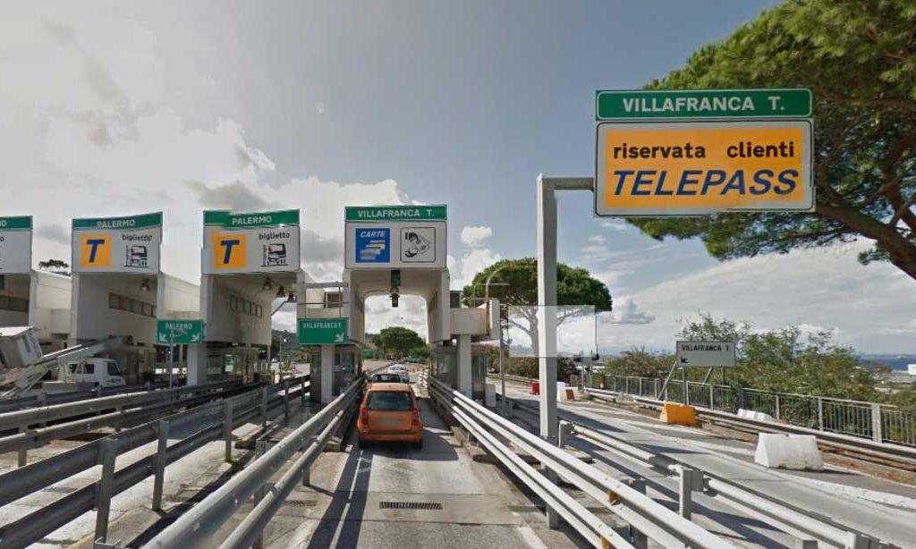 PEDAGGIO CASELLO DI VILLAFRANCA,  AZIONE CONGIUNTA DI FRATELLI D'ITALIA CON MOZIONE AL MINISTRO TONINELLI