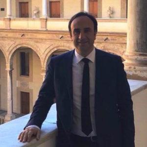Pubblicazione in Gazzetta Ufficiale della nuova Rete Ospedaliera, la soddisfazione dell'On. Pino Galluzzo
