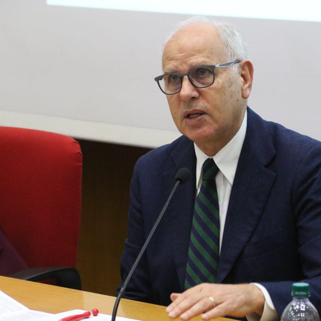 SETTIMANA MONDIALE DEL CERVELLO, A MESSINA L'IRCCS BONINO- PULEJO INCONTRA LE SCUOLE E DIVENTA SOCIAL