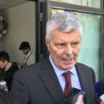 Compostaggio domestico, la Regione proroga il bando per i Comuni al 20 settembre