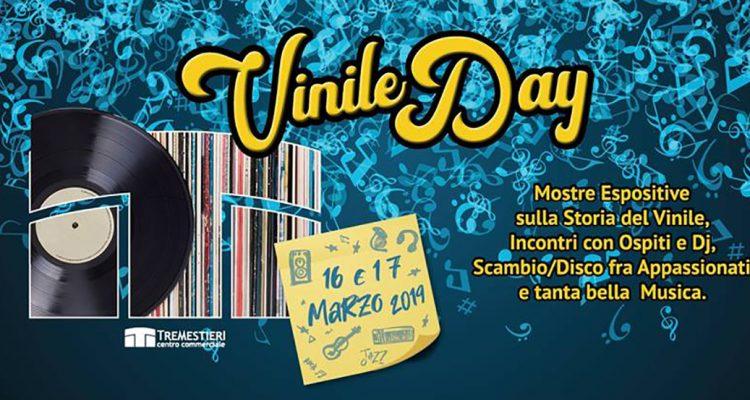 """A Messina il """"Vinile Day"""", al via l'evento dedicato ai collezionisti dei 33 e 45 giri"""