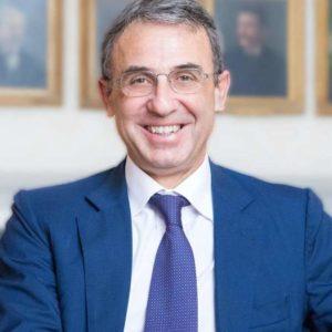 Il ministro dell'Ambiente Costa martedì 23 a Milazzo
