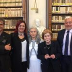 """Presentato all'Università di Messina  il Master di I livello  """"Civiltà e turismo religioso nel Sud Italia"""""""