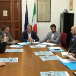La giornata nazionale dello sport il 2 giugno a Milazzo, ecco il programma