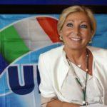 """Incontro al ministero su Conad e Sma, la Uiltucs: """"In Sicilia non accetteremo soluzioni spezzatino, siano garantiti tutti i lavoratori e le sedi"""""""