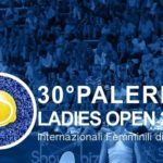 """Palermo, al via i """"Ladies Open"""""""