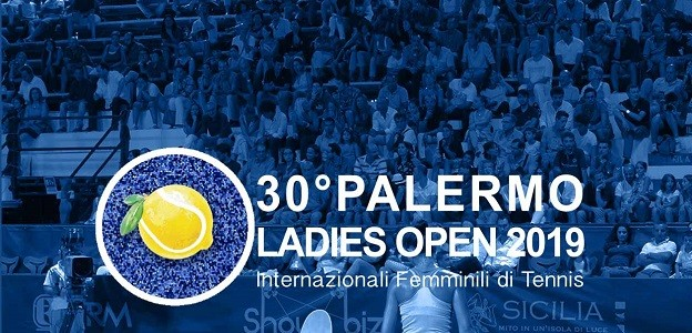 "Palermo, al via i ""Ladies Open"""