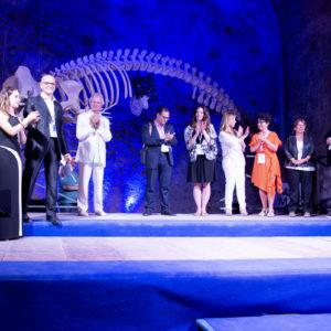 """Milazzo/ Festival corale internazionale, vince il """"Bel Canto Choir Vilnius"""" dalla Lituania"""