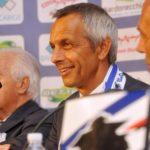 Serie D: Palermo inserito nel Girone I