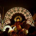 Milazzo/ Iniziati i festeggiamenti in onore del patrono Santo Stefano
