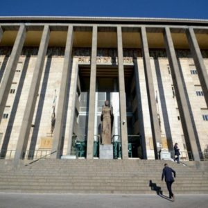 """Documenti falsi ai clandestini, Tribunale riesame annulla ordinanza Gip: """"copia incolla"""" richiesta pm"""