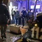 Mafia: operazione a Palermo, 11 arresti per estorsione