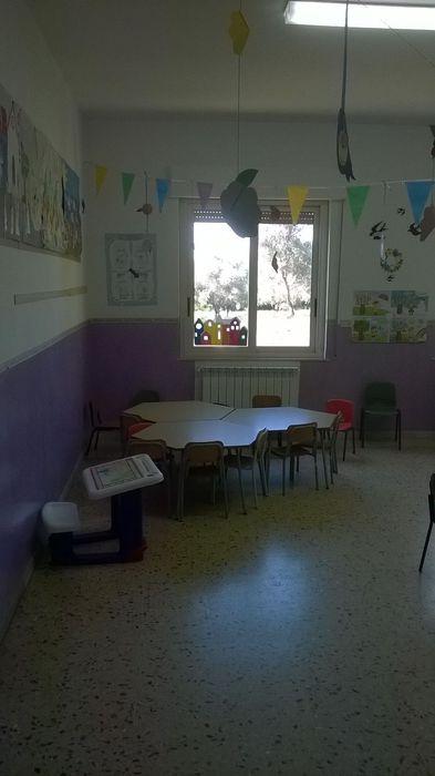 Sisma 3.2 in Calabria, scuole evacuate