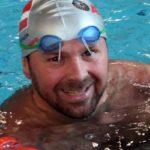 Venerdì 23 la traversata a nuoto Vulcano-Milazzo