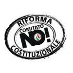 """I Lettori ci scrivono/ """"Una valanga di """"NO"""" affosserà la Riforma Costituzionale"""""""