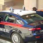Palermo/ Maltrattata, quindicenne denuncia padre