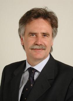 Morto Drago,ex presidente della Regione