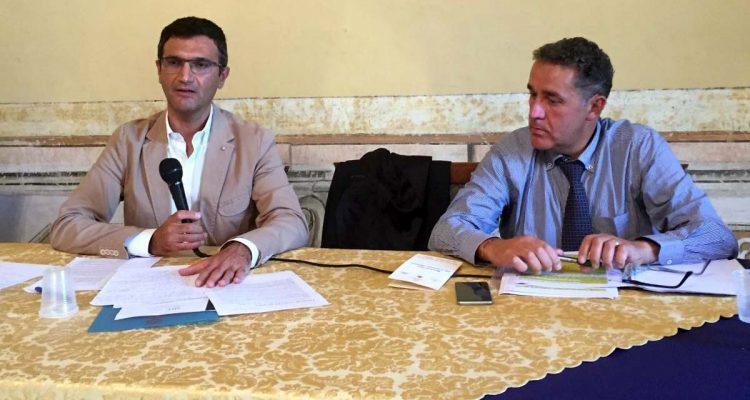 """""""Quale riforma per la giustizia tributaria"""", convegno a Milazzo"""