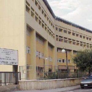 Comitato Difesa degli ospedale di Milazzo e Barcellona, nota del prof. Vincenzo Fogliani